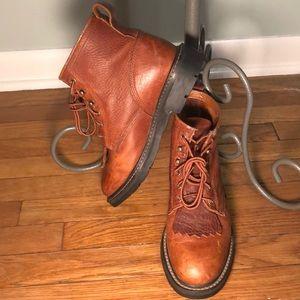 Ariat Kilite Boots